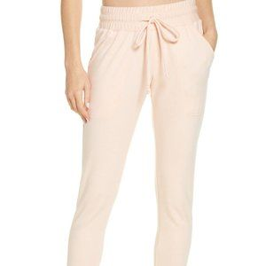 FREE PEOPLE FP MOVEMENT Sunny Skinny Sweatpants XS